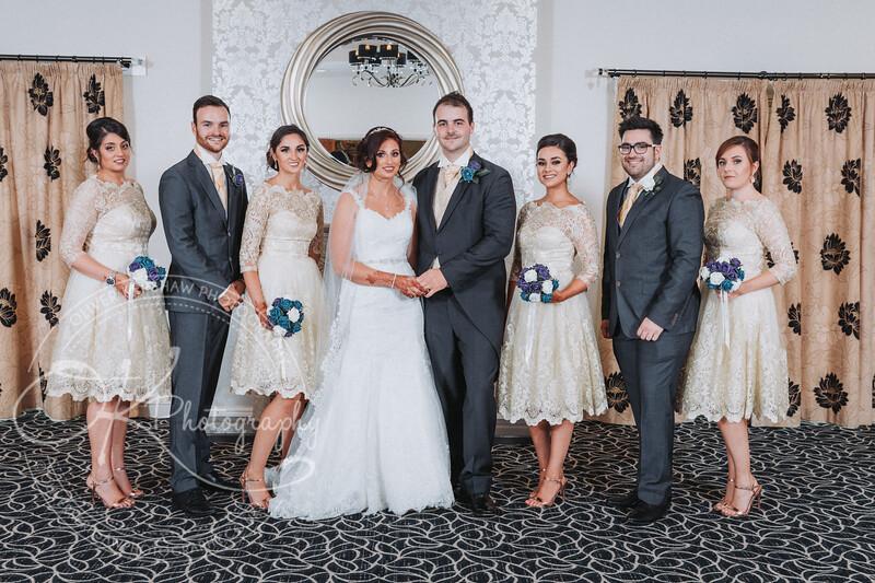 Asha & James-Wedding-By-Oliver-Kershaw-Photography-152043.jpg