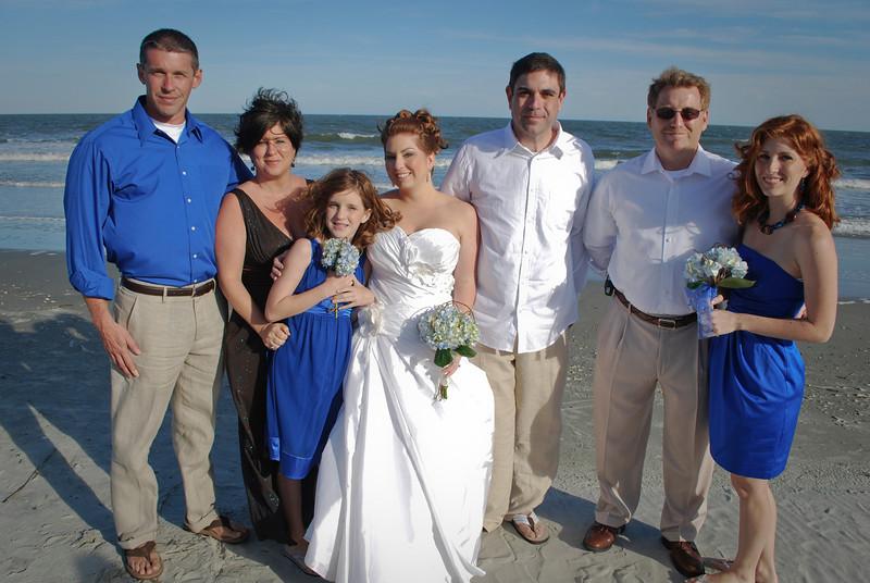 STEVE WEDDING-1123.jpg