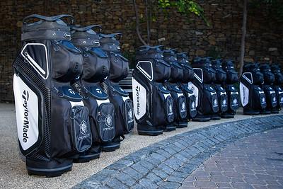 Steyn City Media Golf Day - 2021