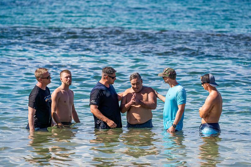 Hope Chapel Baptisms - 1.20.20 - 86.jpg