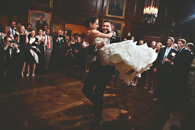 NY-Wedding-photography-Tim-002.jpg