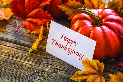 holiday-closings-what-wont-be-open-during-the-thanksgiving-holiday