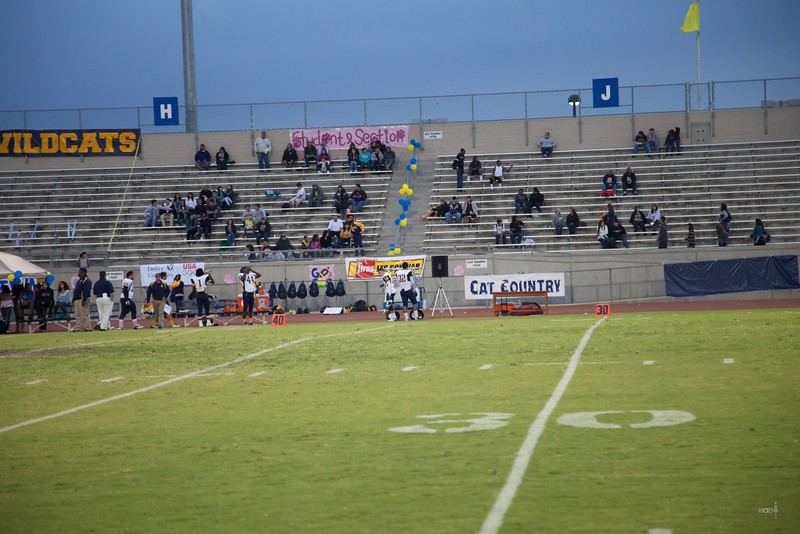 Clovis High School 2012 (103 of 602).jpg