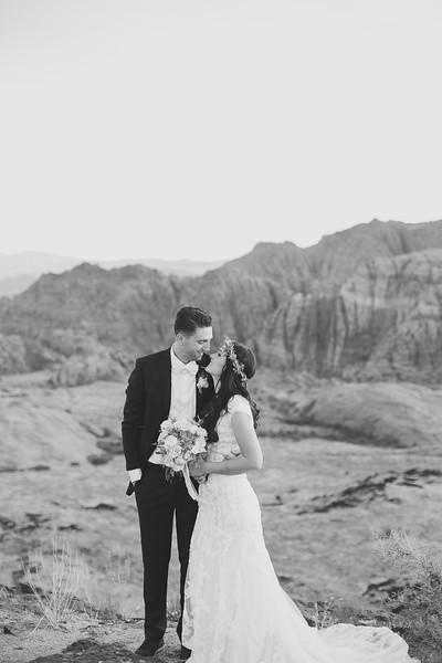 Bridals-410.jpg