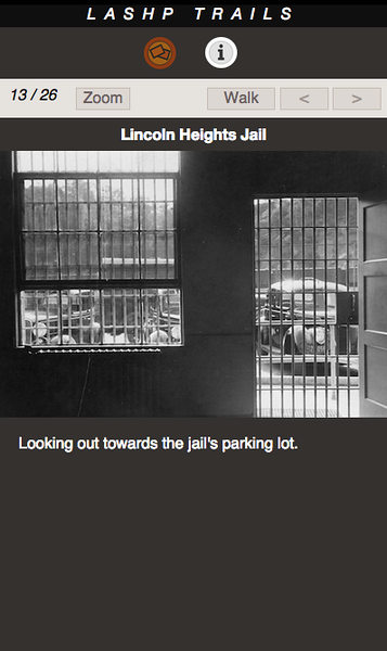 LYNCOLN HEIGHTS JAIL 13.png