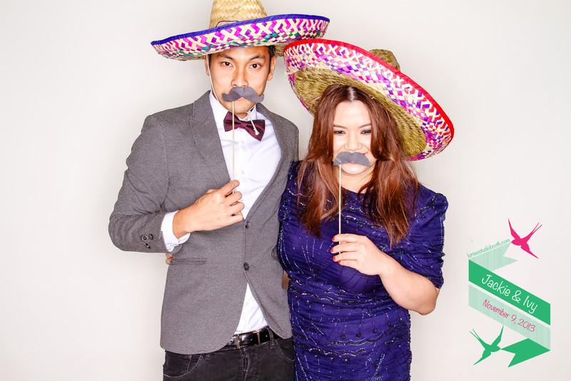 Jackie & Ivy's Wedding-164.jpg
