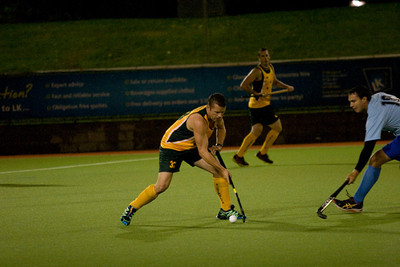 2014_04_16 Northland Men vs Australian Country