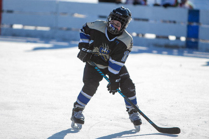 17th Annual - Edgcumbe Squirt C Tourny - January - 2020 - 8511.jpg