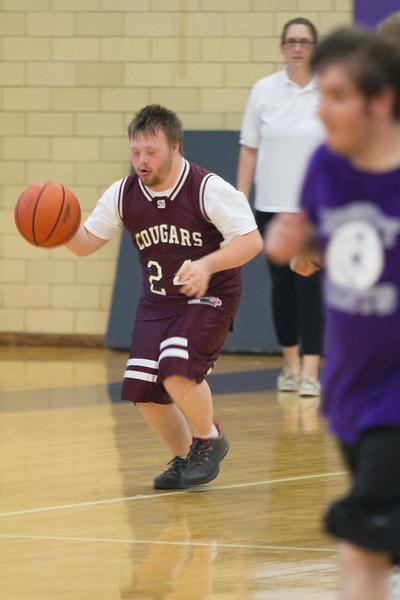 Unified Basketball-52.jpg
