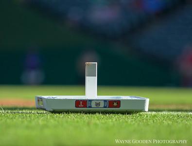 Texas Rangers vs Houston Astros 7-11-2019