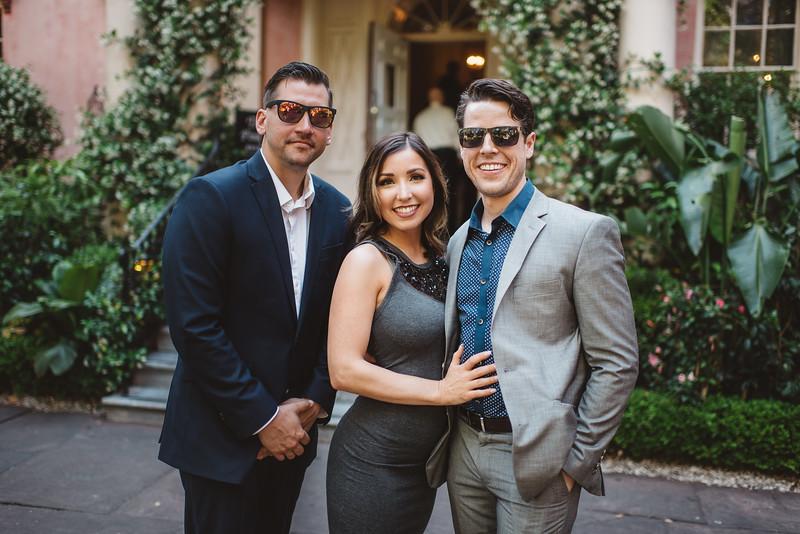 Savannah Wedding -0022.jpg