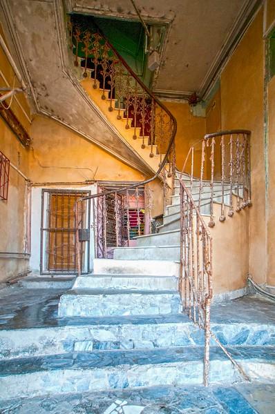 Stairs-1.jpg