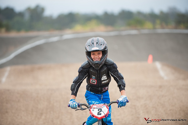 North Bay BMX State Qualifier  8-3-2014