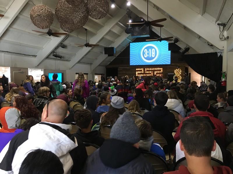 Winter camp 2017 044.JPG