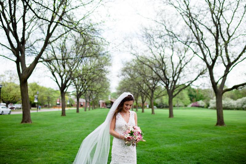 Le Cape Weddings_Jenifer + Aaron-137.jpg