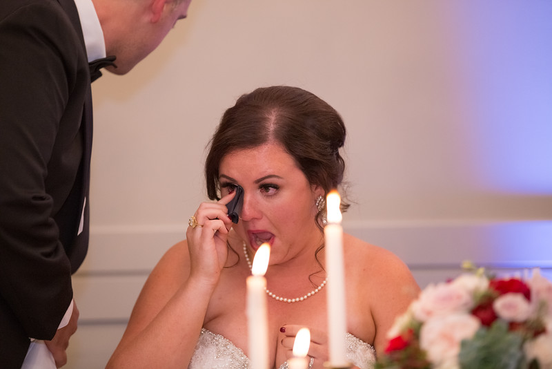 Kacie & Steve Reception-130.jpg
