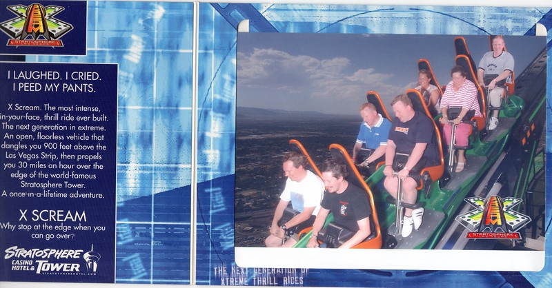 coaster and park015.jpg