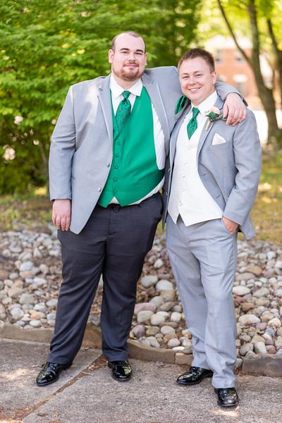 Marfin Wedding-2.jpg