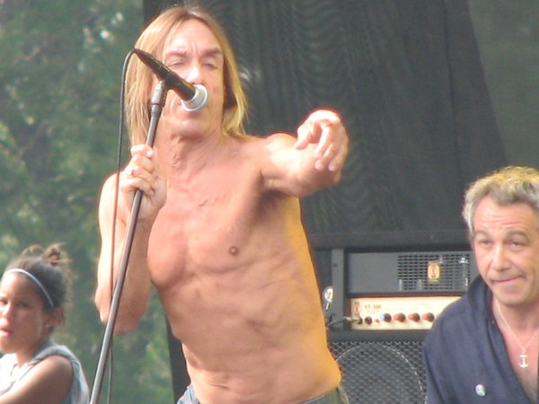 Lollapalooza 2007 472