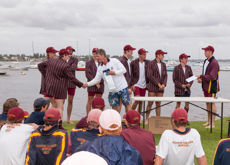 18 March 2017 Rowers' Picnic After Head of the River 35.jpg
