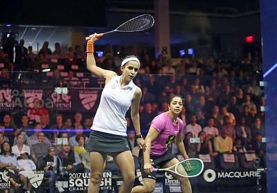 SquashPics Finals