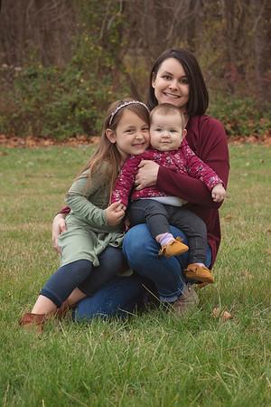11-21-2020 {Burton Family}