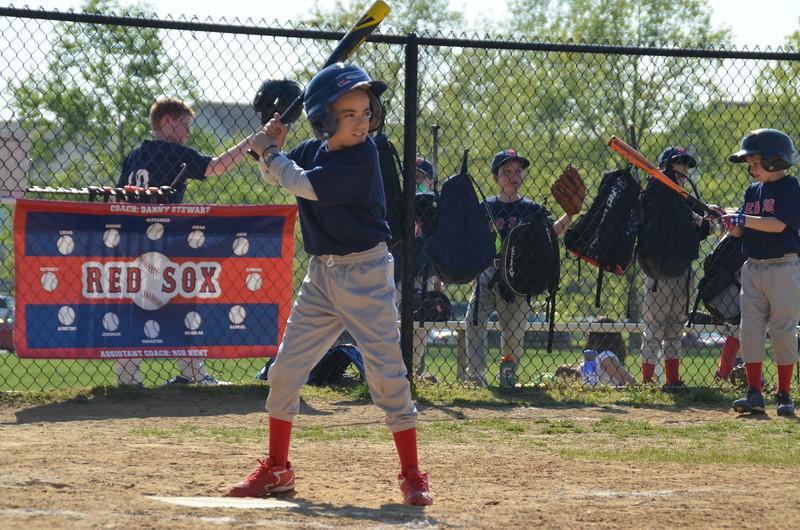 GORC-SPRING-Baseball-2016309.JPG