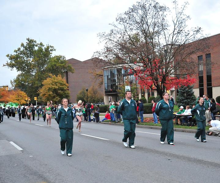 parade0367.jpg