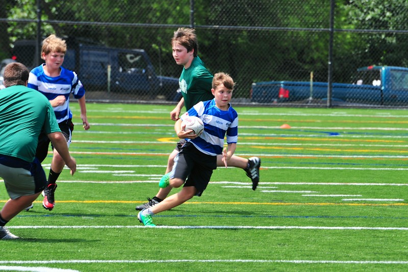 Rugby_Tournament_4.jpg