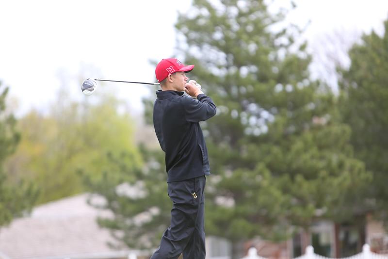 Class B District Golf-9882.jpg