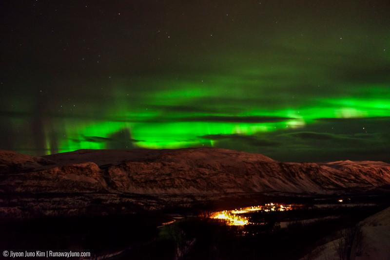 Nov.15_Northern Lights-6108038.jpg