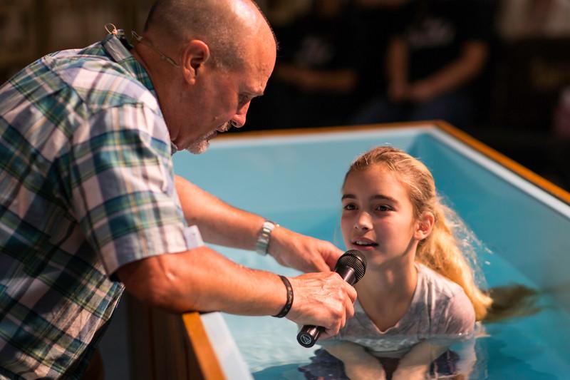 Baptism July 29 2018-22.jpg