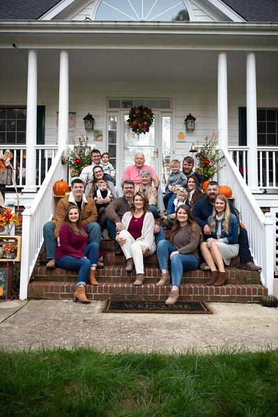 2019 November Ellis Family-61-246.jpg
