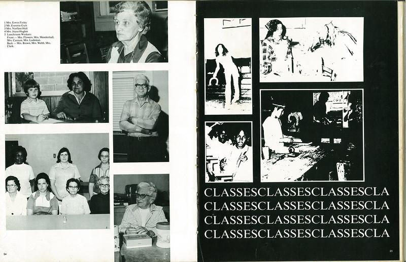 1978-0014.jpg