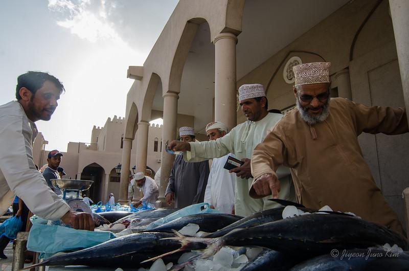 Oman-Nizwa-7104.jpg