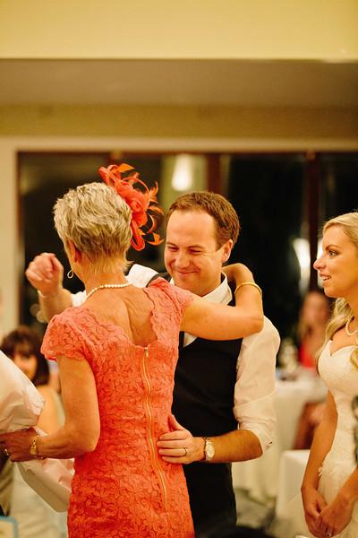 Adam & Katies Wedding (782 of 1081).jpg