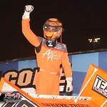 Knoxville Raceway - 6/5/21 - Paul Arch