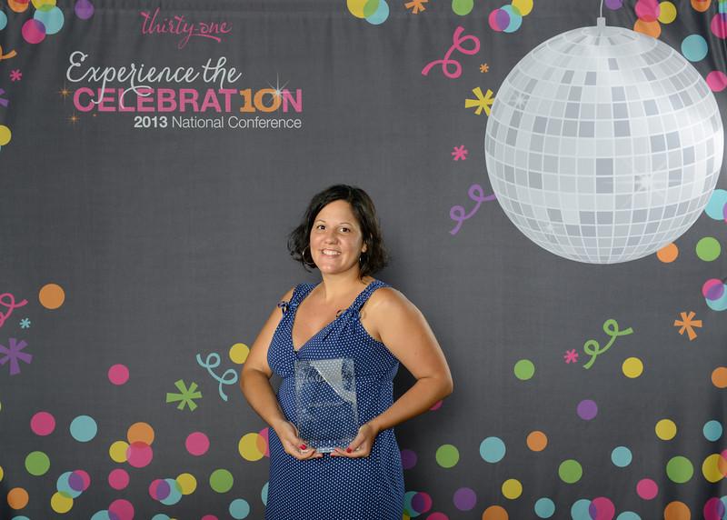 NC '13 Awards - A1 - II-668.jpg