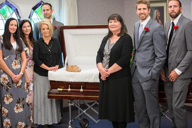 Grandpa Scott Funeral 050.jpg