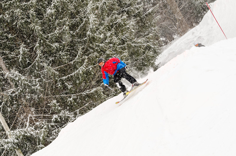 54th-Carnival-Snow-Trails-181.jpg