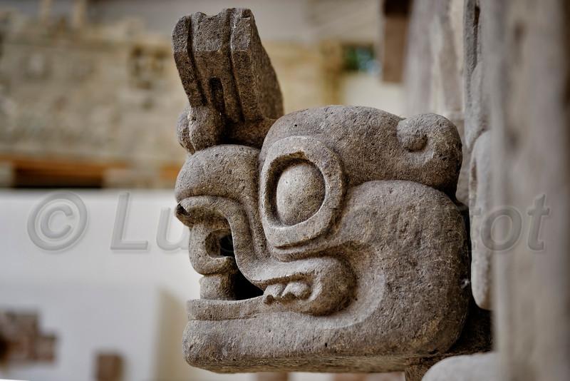 Honduras 0581_.jpg