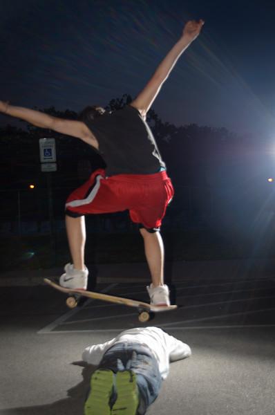 Boys Skateboarding (57 of 76).jpg