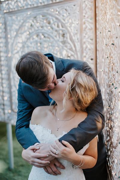 Epp Wedding  (559 of 674) + IMG_4591.jpg