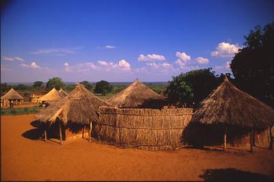 africa0045.jpg