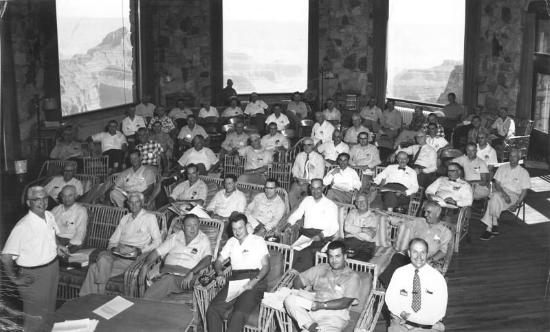 HV 1954 NFHS Grand Canyon [ID=2] (Heinhorst).jpg