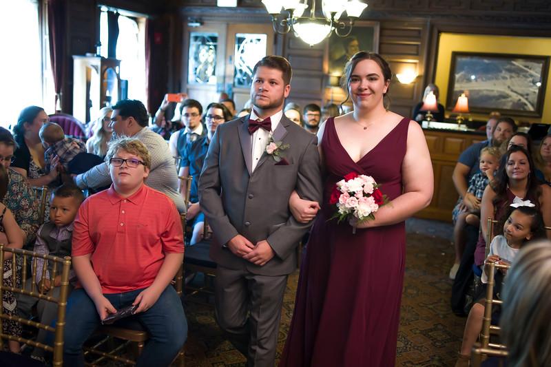 Marissa & Kyle Wedding (160).jpg