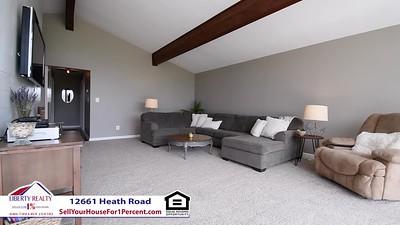 Video | 12661 Heath Rd Chesterland, OH