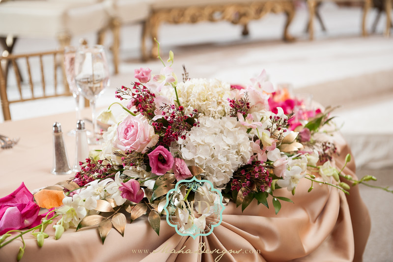 amer design decor pics maha designs chicago wedding photography-22.jpg