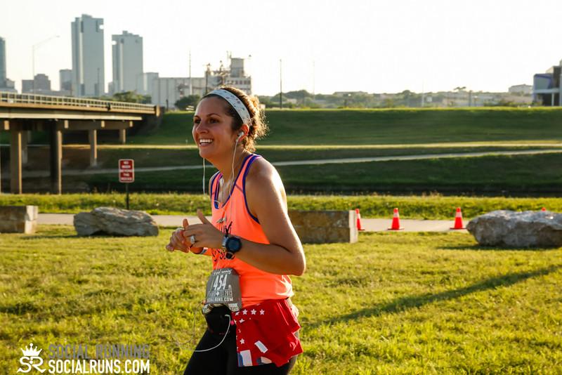 National Run Day 5k-Social Running-2358.jpg