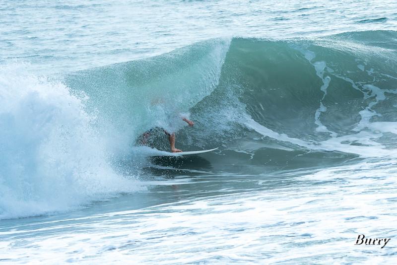 2019-10-08-Surf--353.jpg